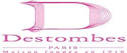 Destombes Logo