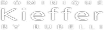 Dominique kieffer logo