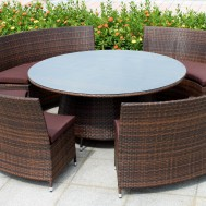Wicker-Outdoor-Furniture