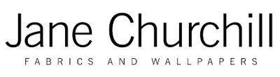 jane-churchill logo
