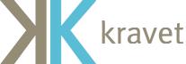 kravet-logo