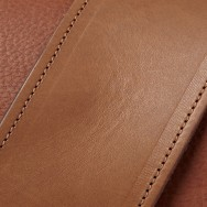 leather image