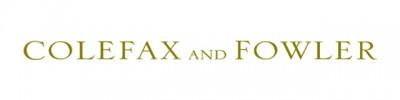 logo_colefax-fowler