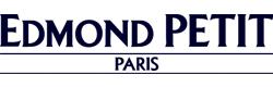 logo_edmond_petit