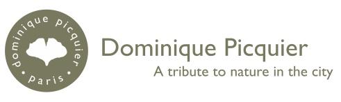 LogoDominiquePicquier
