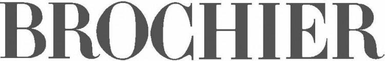logo_brochier
